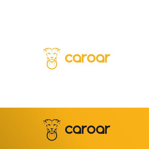 Zweitplatziertes Design von Gargui