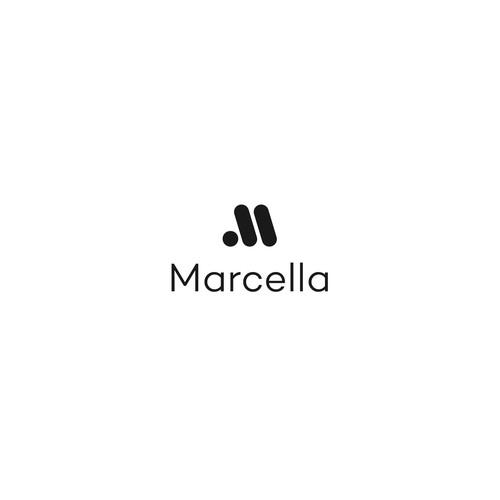 Meilleur design de fourpixel