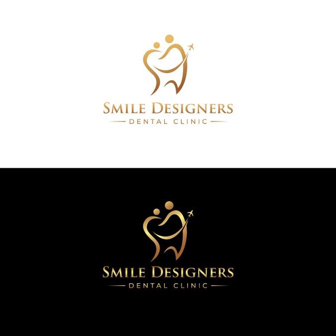 Winning design by kreative_design