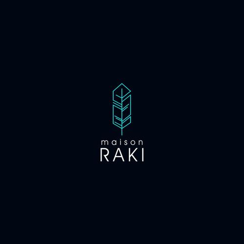 Diseño finalista de ArtisticSouL RBRN*