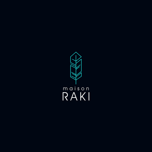 Runner-up design by ArtisticSouL RBRN*