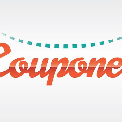 Runner-up design by toninohardcore