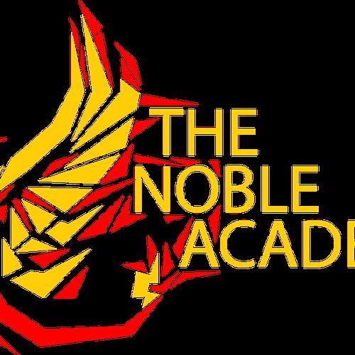 Runner-up design by Nuryanafahrul
