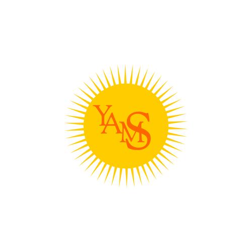 Diseño finalista de VGB