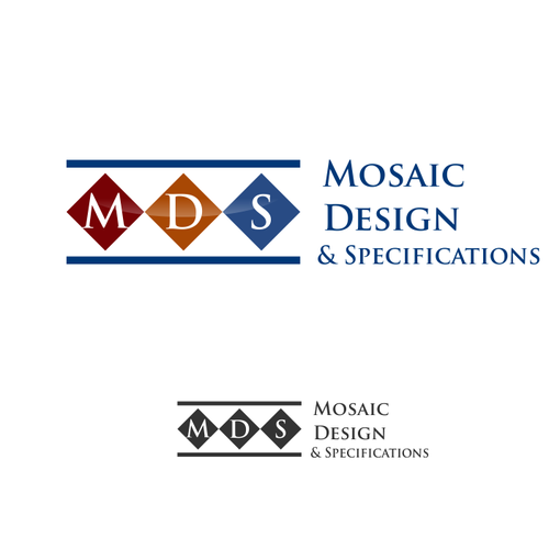 Design finalisti di excel_top