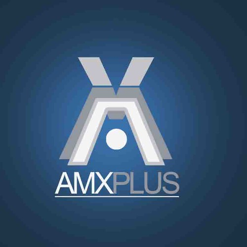 Runner-up design by amir94