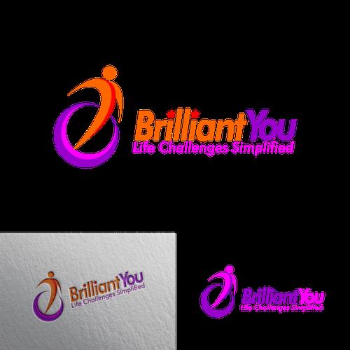 Runner-up design by Sri_widya_designs