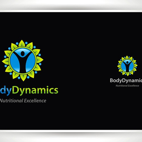 Design finalisti di D21