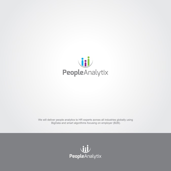 Winning design by psdizajn