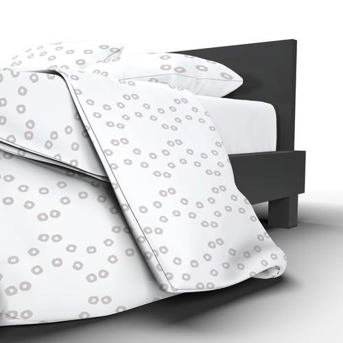 Diseño finalista de Gagilend