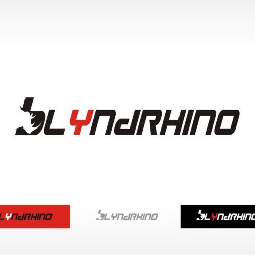 Runner-up design by pechasndhashe