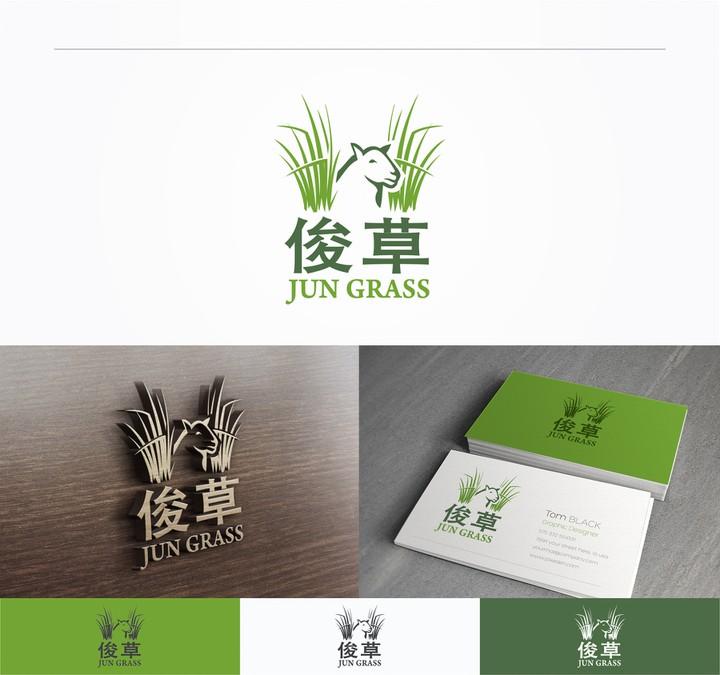 Winning design by ::tj::