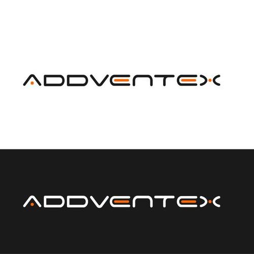 Design finalista por excel_top