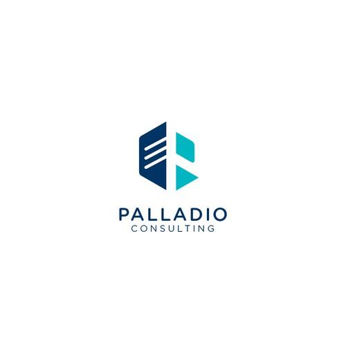 Design finalisti di RADesigner