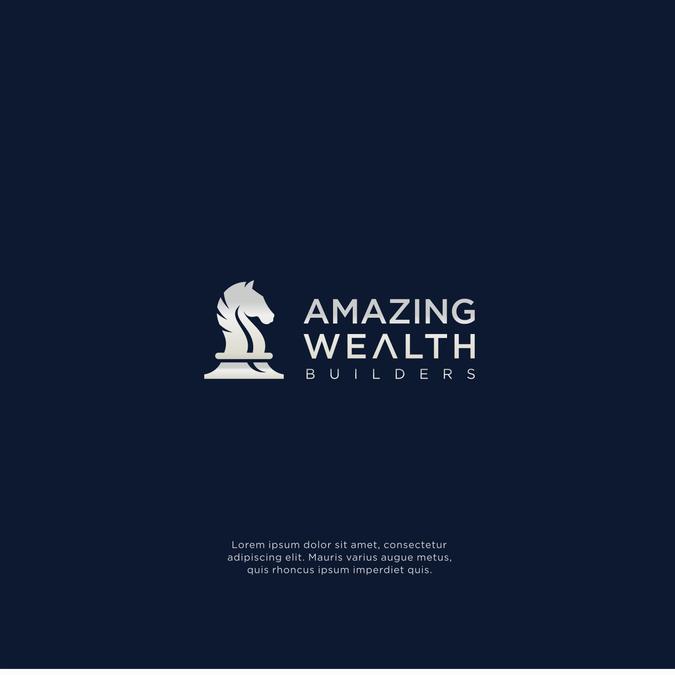 Diseño ganador de Daronni_