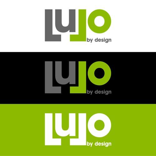 Diseño finalista de Toni Zufic