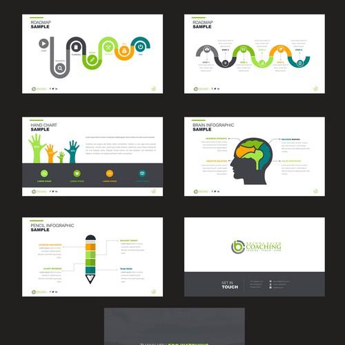 Diseño finalista de pallabip