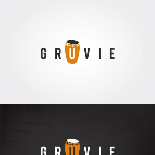 Runner-up design by GT Designs.