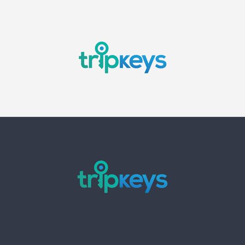 Meilleur design de fewpixels