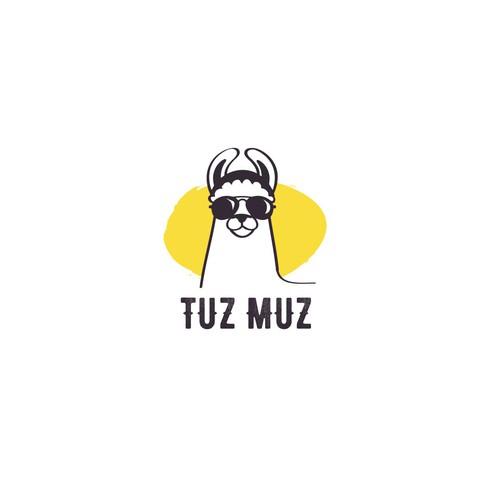 Meilleur design de Zatul