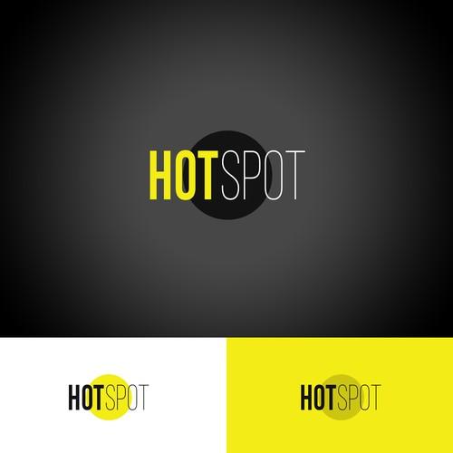 Diseño finalista de MontzDesign