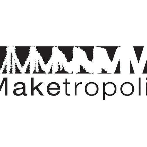 Diseño finalista de max-O-rama