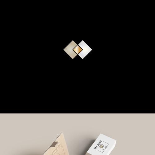 Runner-up design by | Mathieu |