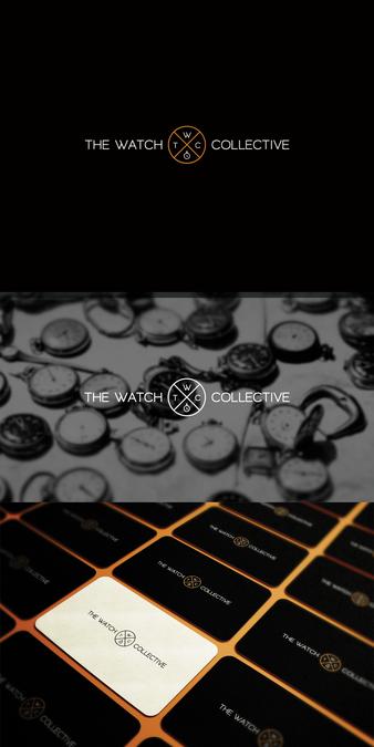 Design vencedor por budzi™