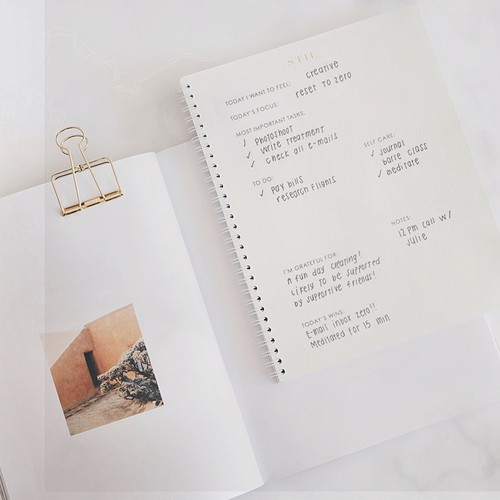 Diseño finalista de Yana Kasapa