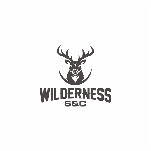 Wilderness Strength & Conditioning NEEDS a Simple yet