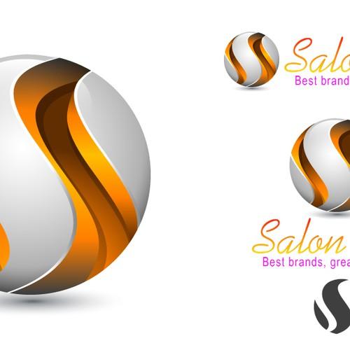 Diseño finalista de Sara Ali
