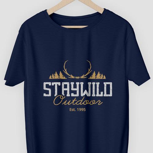 Diseño finalista de Stanley_SOQ