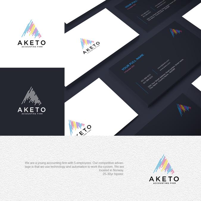 Design vencedor por how/design