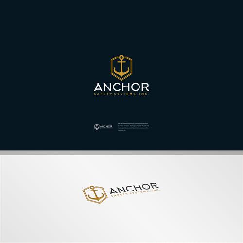 Design finalista por -REX-