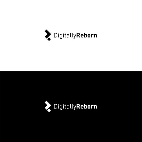 Zweitplatziertes Design von do'ane simbok
