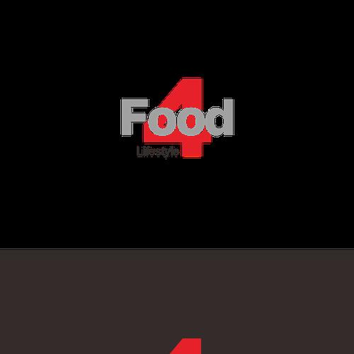 Diseño finalista de FABIO.99