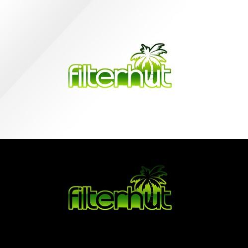 Zweitplatziertes Design von alygator™