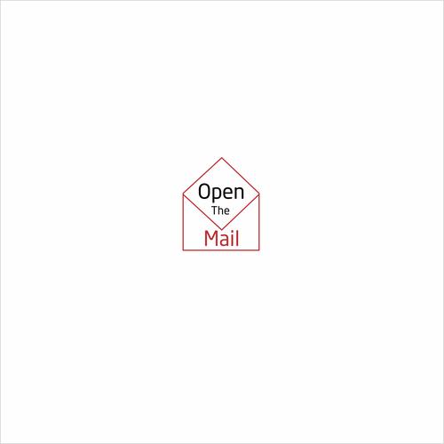 Diseño finalista de KiLL_designs