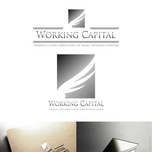 Diseño finalista de **Cassiopeia**