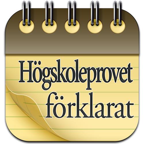 Runner-up design by JohanP