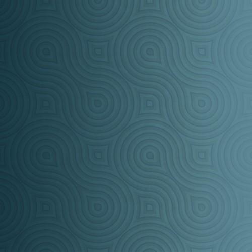 Zweitplatziertes Design von dweiskir