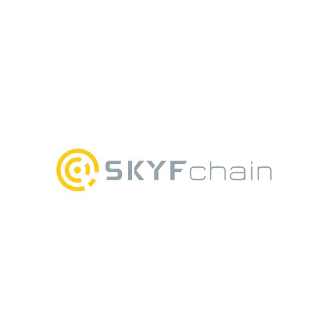 Gewinner-Design von CityX