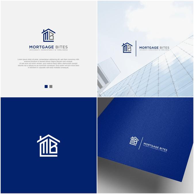 Diseño ganador de Kastean™