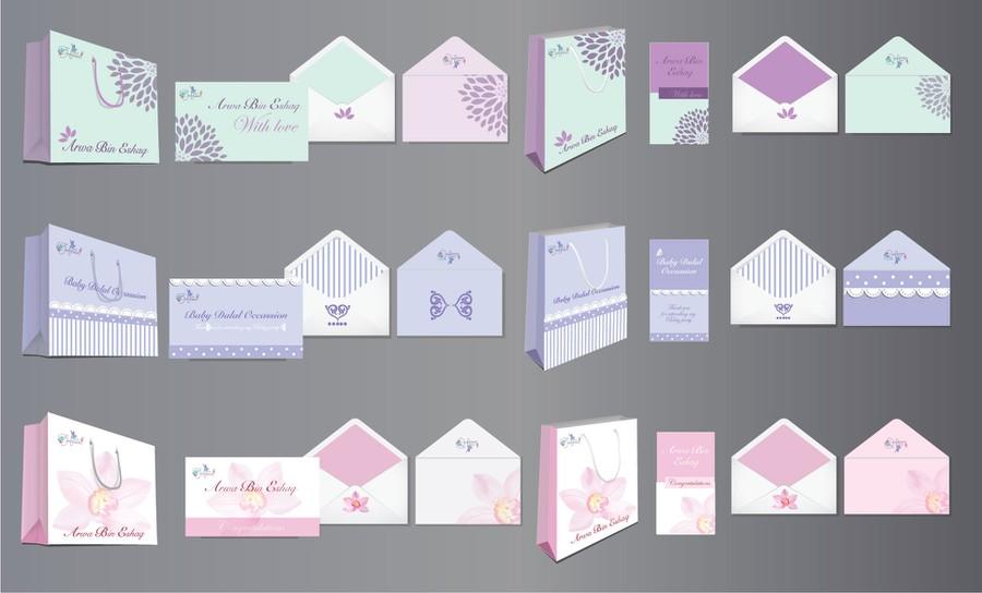 Design vencedor por N.L.C.E