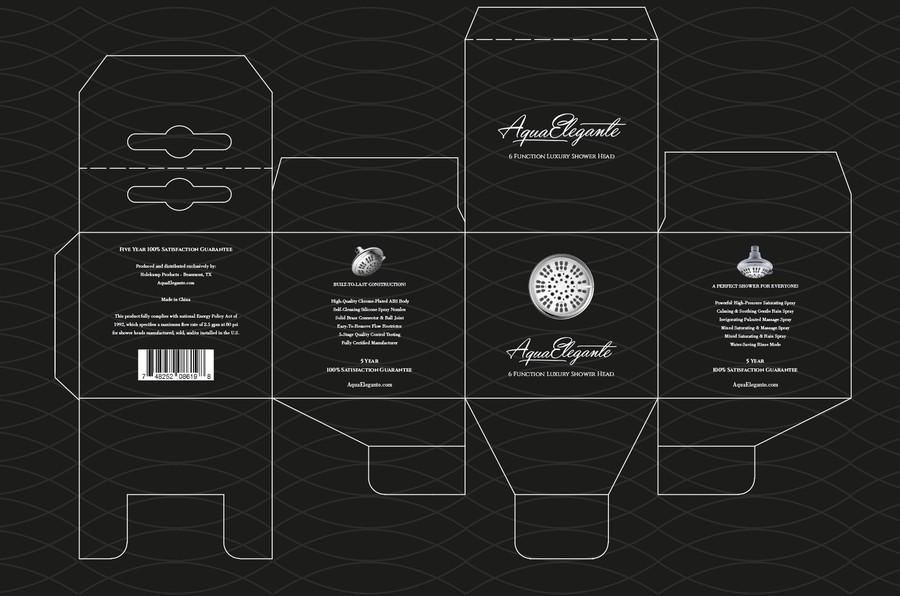 Winning design by reef78