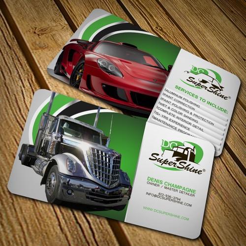 Runner-up design by Bondz.carbon