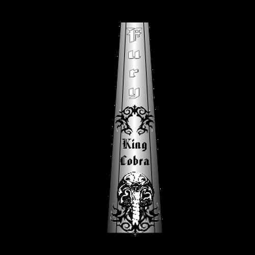 Meilleur design de bavalabo