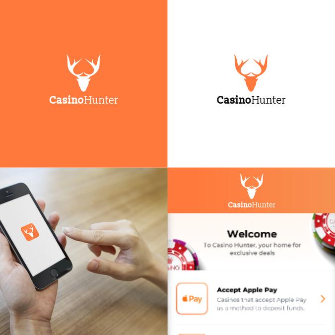 Winning design by ks_projekt