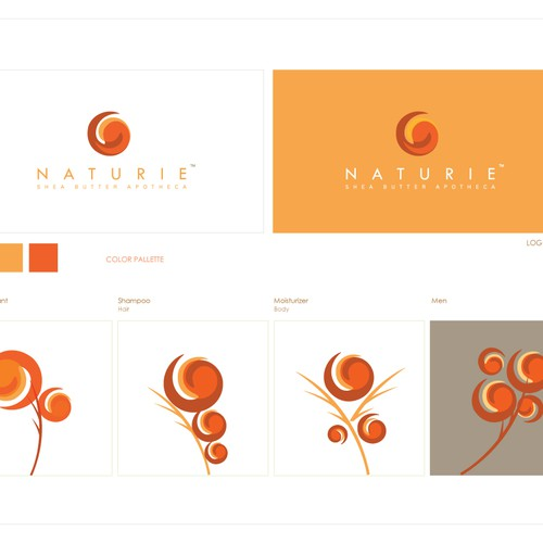 Design finalista por yashrdr
