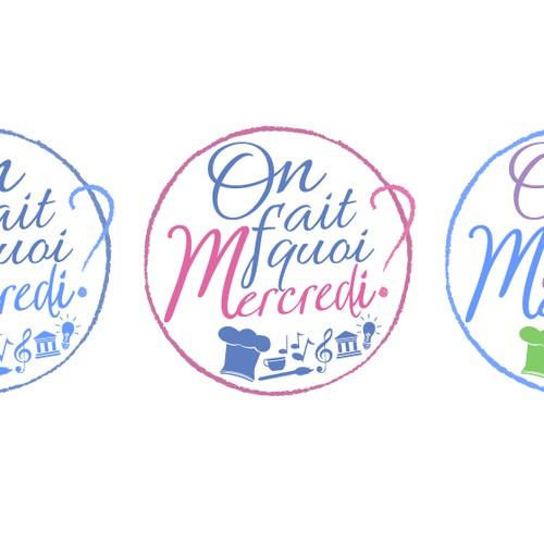 Meilleur design de Anna&Olives
